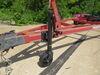 Trailer Jack DL22335 - 1500 lbs - Dutton-Lainson