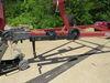Dutton-Lainson 1700 lbs Trailer Jack - DL22339