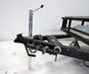 Trailer Jack DL22530 - No Drop Leg - Dutton-Lainson