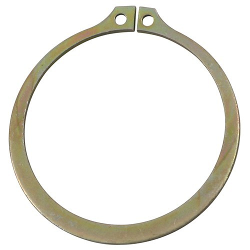 DL22672 - Snap Ring Dutton-Lainson Accessories and Parts