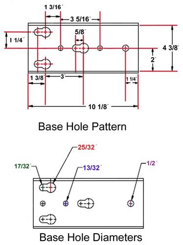 master lock winch wiring diagram home wiring diagrams compare dutton lainson vs master lock electric etrailer com 12 volt electric trailer winch master lock winch wiring diagram