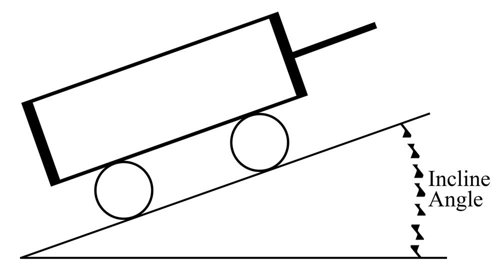 Dutton-Lainson StrongArm Electric Winch w/ Remote - 1,500 lbs Dutton on badlands winch parts, badlands winch solenoid, badlands winch forum, badlands winch problems, badlands winch troubleshooting, badlands winch circuit breaker, badland winch wireless remote box diagram, badlands winch specifications, badlands 9000 lb winch, badlands winch plug, badland remote wiring diagram, badland winches wireless remote diagram, badlands winch remote control, badlands winch instruction manual, badlands winch accessories, badland winch wire diagram, chicago winch parts diagram, 277 volt light wiring diagram,