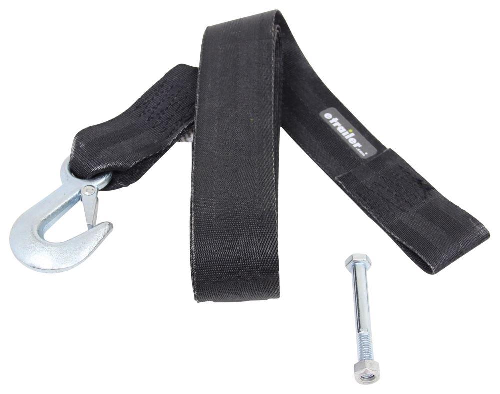 Dutton-Lainson 15 Feet Long Accessories and Parts - DL6148