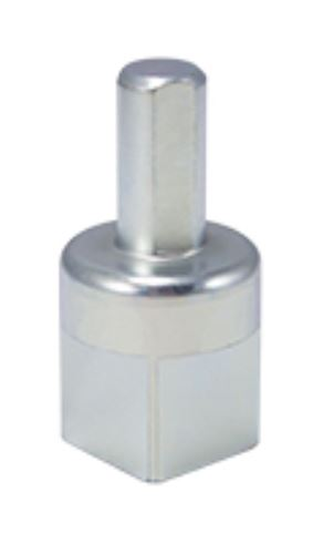 Dutton-Lainson Drill Drive Socket Adapter for DLB Series ...