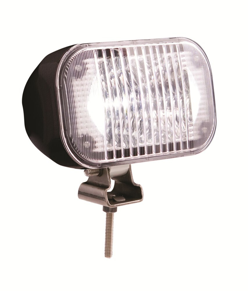 Optronics LED Light Boat Accessories - DLL50CB