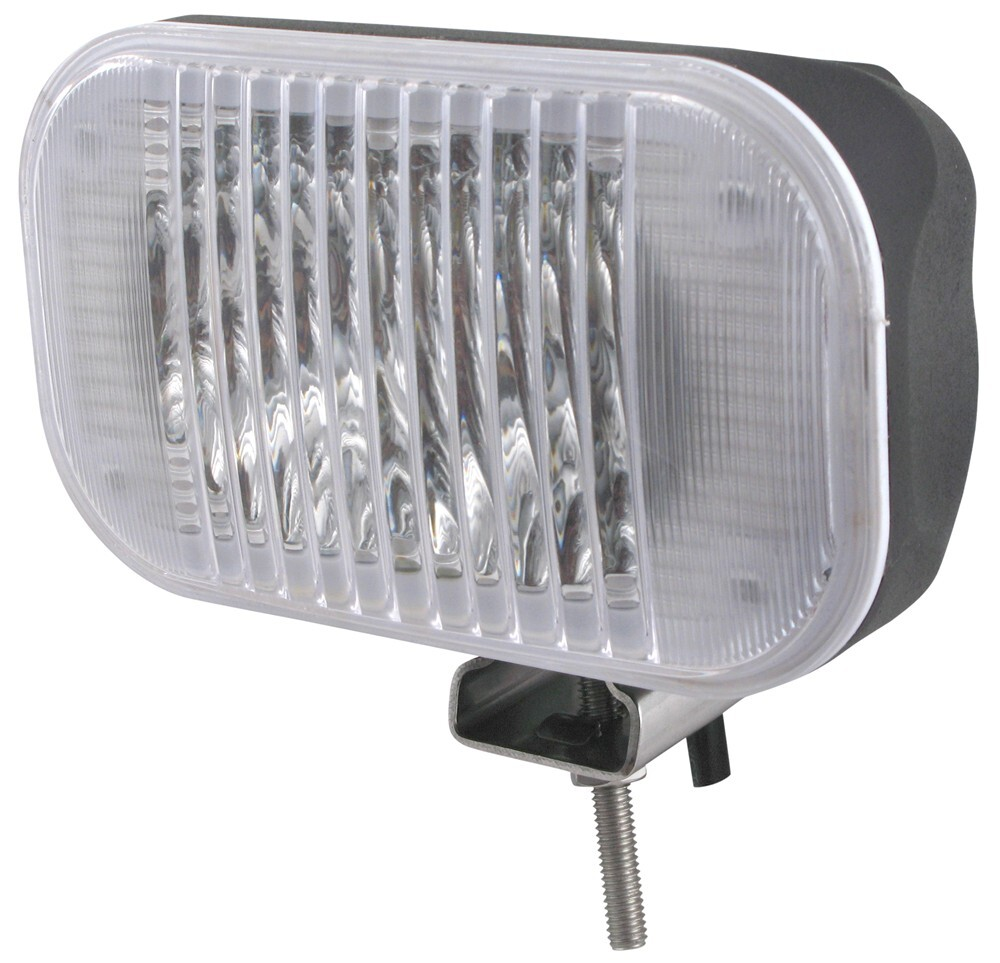 Heavy Duty Led Docking Lights 2 Diode 12 24 Volts