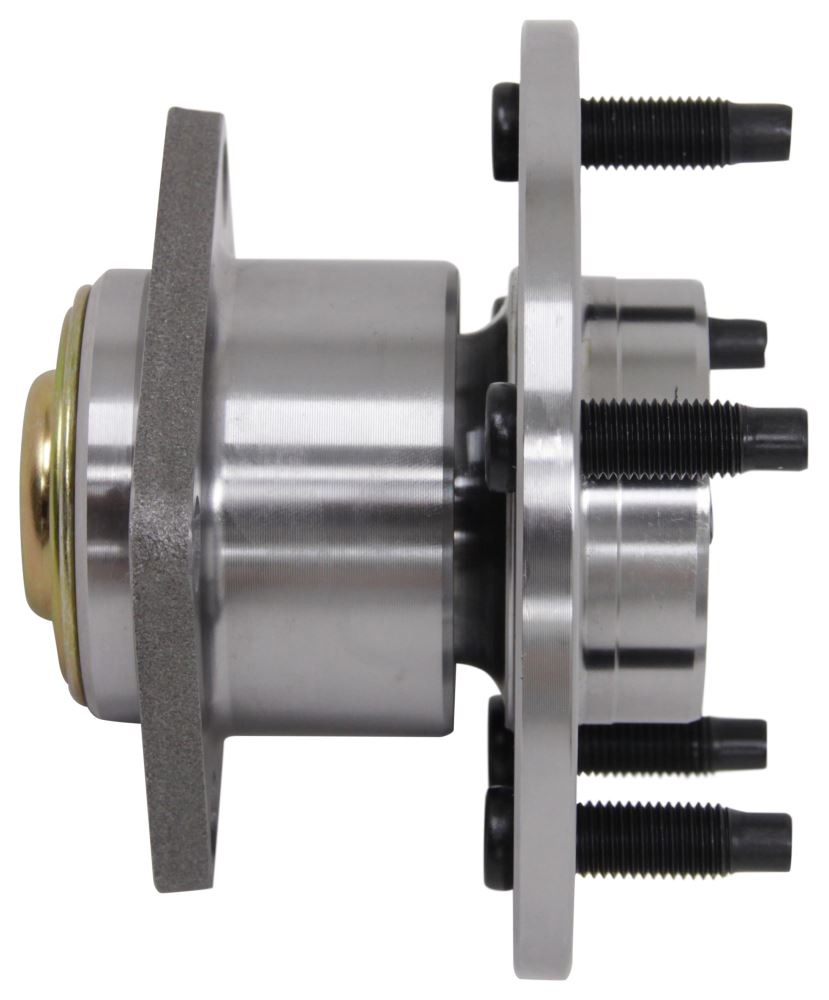 Car Wheel Dolly >> Replacement Hub Assembly for Demco Kar Kaddy, Tow IT II ...