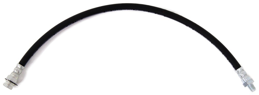 Accessories and Parts DM05982 - Flexible Brake Hose - Demco