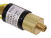 DM11993 - Solenoid Kit Demco Accessories and Parts