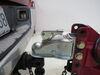 0  adjustable trailer coupler demco 2 inch ball dm12113-95