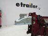0  adjustable trailer coupler demco dm12113-95