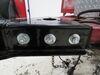 0  a-frame trailer coupler demco 2 inch ball dm14793-81