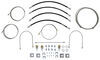 Demco Accessories and Parts - DM5425