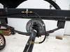 DM5425 - 15 Feet Long Demco Trailer Brakes
