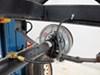 Demco Trailer Brakes - DM5425