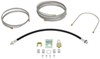 Accessories and Parts DM5426 - Brake Lines - Demco