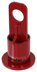 Demco 5th Wheel Lifting Bracket