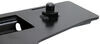 demco accessories and parts rail adapter dm6194