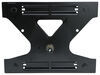 demco accessories and parts fifth wheel installation kit rail adapter
