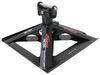 Demco 21000 lbs GTW Gooseneck and Fifth Wheel Adapters - DM8550045