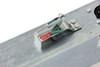 DM8204311 - 2-5/16 Inch Ball Coupler Demco Brake Actuator