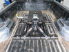 DM8550043 - 5250 lbs TW Demco Fixed Fifth Wheel