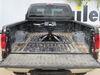 DM8550043 - 21000 lbs GTW Demco Fixed Fifth Wheel