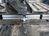 Demco Fixed Fifth Wheel - DM8550043