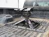 DM8550043 - 15-1/2 - 18 Inch Tall Demco Fixed Fifth Wheel