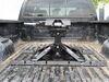 DM8550043 - 5250 lbs TW Demco Fifth Wheel