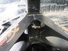 Demco Double Pivot Fifth Wheel - DM8550043