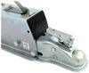 DM8605101 - Electric Lockout Demco Brake Actuator