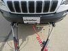 Demco Tow Bars - DM9511012 on 2019 Jeep Cherokee
