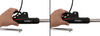 demco tow bar telescoping blue ox dm9511012-bx