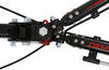 demco tow bars hitch mount style stores on rv