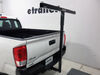 Darby 48 Inch Width Bed Extender - DTA944 on 2016 Toyota Tacoma
