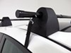 DTA968 - Black Darby Roof Rack