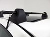 Roof Rack DTA968 - Black - Darby