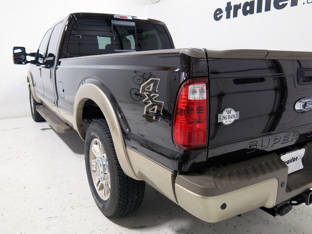 2013 Ford Accessories Etrailercom Trailer Hitch .html   Autos Weblog