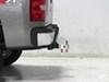 Fastway Ball Mounts - DTALBM6427 on 2014 Chevrolet Silverado