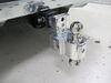 Fastway Adjustable Ball Mount - DTSTBM6600-2S