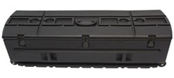 Du-Ha Tote Wheeled Storage Container with Mounting Bracket for Trucks and SUVs
