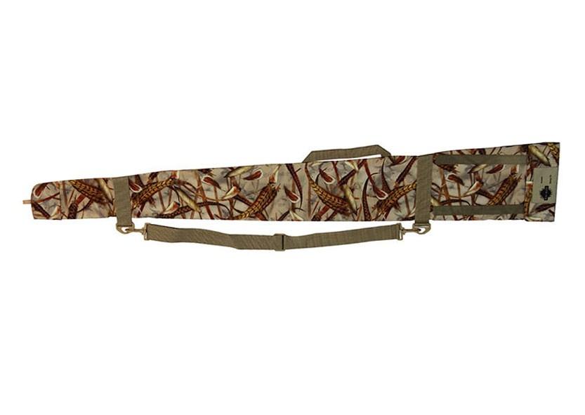 Du-Ha Gun Storage - DU90500