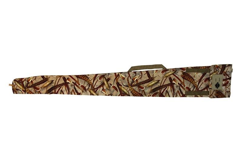 Du-Ha Gun Storage - DU90520