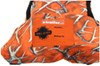 """Dri-Hide 3-in-1 Rifle Protector, Liner, and Case - 47-1/2"""" x 9-1/2"""" 47-1/2L x 9-1/2W Inch DU90521"""
