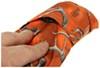 DU90521 - Orange Du-Ha Hunting and Fishing