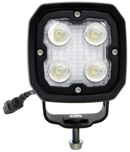 Excellent Compare Wiring Harness Vs Vision X Duralux Etrailer Com Wiring Digital Resources Minagakbiperorg