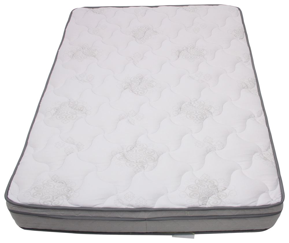 Denver Mattress Supreme Euro Top Queen Mattress Denver