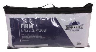 Denver Mattress Firm King Pillow Denver Mattress RV