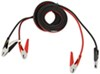 deka jumper cables and starters heavy duty color coding